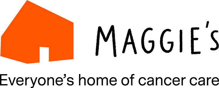 Maggie's – everyone's home of cancer care